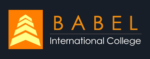Babel International College